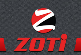 http://www.zotisports.com/shop/index.php?clid=546